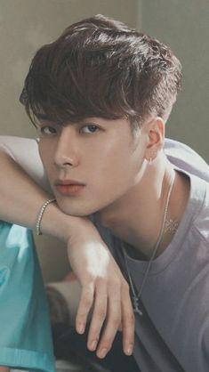 Jackson Wang - 100 Ways (Official Music Video) Got7 Jackson, Jackson Wang, Got7 Youngjae, Jaebum Got7, Yugeom Got7, Park Jinyoung, Got7 Jinyoung, Got7 Fanart, Got7 Aesthetic