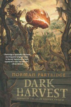Dark Harvest by Norman Partridge https://www.amazon.com/dp/076531911X/ref=cm_sw_r_pi_dp_U_x_m0X1Ab0V0K5HF
