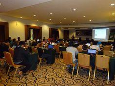 Semarang Event 15th October by SBBOT