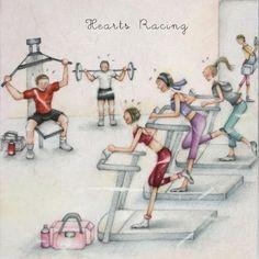 hearts-racing-berni-parker-6007831-0-1344428803000.jpg