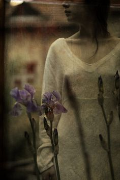 photo by Katia Chausheva