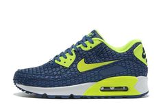 huge selection of 0922e a5888 Air Max 90 Check In   Nike air max shoes Shop, nike air max,nike tn,air max  shoes,tn requin pas cher