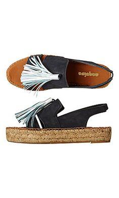 Fusa Sandals - Plümo Ltd