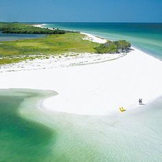 South Walton Fl Beaches Pure White Sand Well I Need To Go