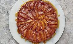Mary Berry Classic:Apple tarte tatin