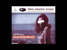 Radiohead - India Rubber HD