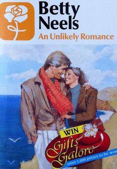 93, An Unlikely Romance. Beatrice Doveton(23) & Consultant Endocrinologist, Professor Krijn van der Brink-Schaaksma(38