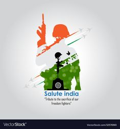 Independence Day Hd Wallpaper, Independence Day Pictures, Independence Day Poster, 15 August Independence Day, Independence Day Background, Indian Independence Day, Indian Flag Images, Martyrs' Day, Indian Flag Wallpaper
