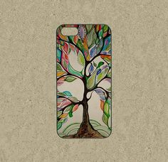 iphone 5c case,iphone 5c cases,iphone 5s case,cool iphone 5c case,iphone 5c over,cute iphone 5s case,iphone 5 case--color tree,in plastic. by Ministyle360, $14.99
