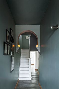 love this entrance