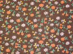 VINTAGE fabrics | Niesz Vintage Fabric & Design - Product Details