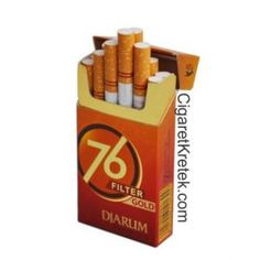 Fine clove and tobacco from Indonesia. Heritages of classic kretek cigarettes from Djarum. Free Coupons Online, Cheap Cigarettes Online, Bubble Drink, Biker Bar, Market Segmentation, My Bar, New Market, Coffee Drinks, Brewing