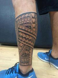 Post with 17 votes and 42559 views. Don't see many of these on this sub. Here's my Polynesian tribal tattoo done at Humble Beginnings Tattoo - San Jose, CA. Maori Tattoos, Maori Tattoo Frau, Ta Moko Tattoo, Hawaiianisches Tattoo, Polynesian Tribal Tattoos, Filipino Tattoos, Maori Tattoo Designs, Leg Tattoo Men, Tattoo Motive