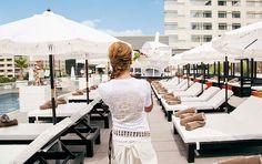 Purobeach+Barcelona,+un+oasis+urbano+de+relax+y+diversión,+en+Barcelona