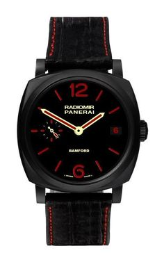 Panerai Luxury Watches for Men and Women @majordor | www.majordor.com