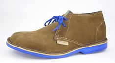 Vellies-RE Custom Designs African Shop, Leather Products, Cape Town, Hunters, Leather Men, South Africa, Men's Shoes, Footwear, Unisex
