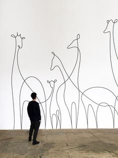 giraffes-01.jpg
