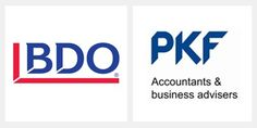 THE MERGER between BDO and PKF in the UK has been completed, creating a firm with nearly in revenues. Business Advisor, 400m, Accounting And Finance, About Uk