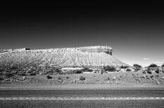 NIKON LE MAG - Quels objectifs Nikkor choisir pour la photographie de paysage
