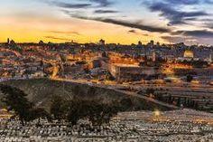 Resultado de imagem para jerusalem