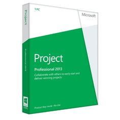22 best microsoft software in cloud images on pinterest cloud buy now 59999 fandeluxe Choice Image