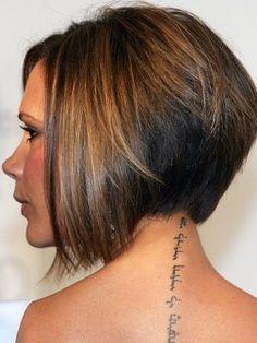 victoria beckham hair styles04