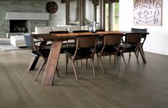 modern masa takımı Alan Mobilya Modern Yemek Odası Takımı Son model ceviz yemek odası,kullanışlı ve zarif.İstenilen ölçü yapılabilir,son derece şık bir takım.