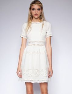Daydreamer dress - Shop the latest Fashion Trends