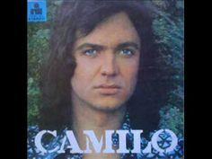Camilo Sesto --- Melina