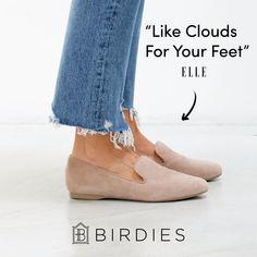 100+ Zero drop casual shoes ideas