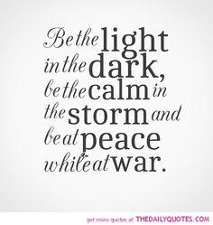 be-the-light-in-the-dark-life-quotes-sayings-pictures.jpg 500×529 pixels