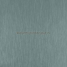 Golvende relief streep behang 17330 uni kleuren BN Wallcoverings