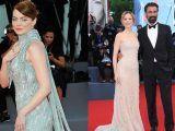 Moda: I look della #73ª edizione del Festival del Cinema di Venezia (link: http://ift.tt/2c1oWp2 )