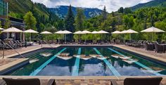 Pin To Win A Westin Weekend For 2! (Plus other prizes!)