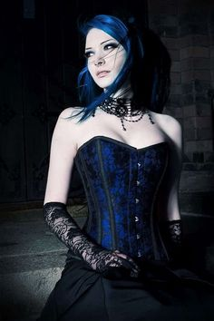 Free gothic dating sites