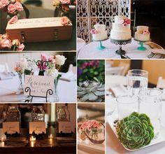 The Rose Chapel wedding, Forth Worth, TX-53