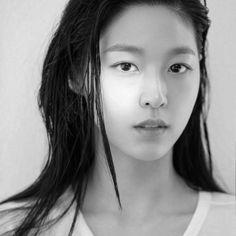 Seolhyun, Korean Beauty, Asian Beauty, Kim Seol Hyun, Girl Bands, Korean Girl, Girl Group, Idol, Beautiful Women