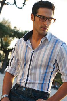 Image detail for -NaraCamicie for men | Love Italian Fashion