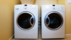 To find the most reliable washing machines, Consumer Reports asked more than 69,000 subscribers about their experiences with washing machines bought new between 2008 and 2016.