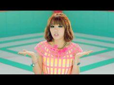 LADIES'CODE 예뻐 예뻐 M/V - YouTube