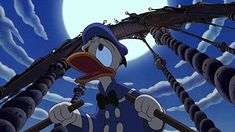 Tony Anselmo in Mickey, Donald, Goofy: The Three Musketeers Disney Best Friends, Mickey Mouse And Friends, Epic Mickey, Disney Mickey, Donald Duck Characters, The Three Musketeers, Duck Tales, Walt Disney Pictures, Cartoon Shows