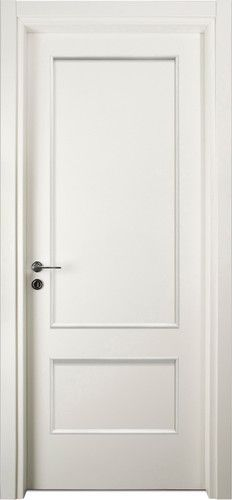 Italian Designer Custom Interior Doors (Casillo Porte - DREAMER) - contemporary - interior doors - miami - EVAA International, Inc.