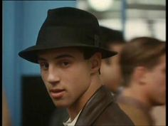 lillo brancato - Google Search