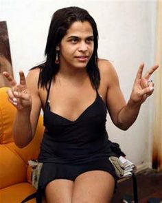 beautiful transwomen | some people consider the brazilians the most beautiful transwomen in