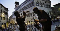 Roteiro de 2 dias em Perugia #viajar #viagem #itália #italy