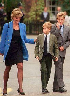 Prinzessin Diana: Königin der Herzen                                                                                                                                                                                 Mehr