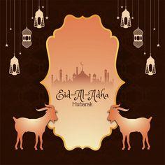Abstract islamic eid al adha mubarak bac... | Free Vector #Freepik #freevector #background #abstract #islamic #ramadan Eid Mubarak Dp, Happy Eid Mubarak Wishes, Eid Mubarak Messages, Eid Al Adha Greetings, Eid Ul Adha Images, Eid Images, Islamic Wallpaper Iphone, Eid Greeting Cards, Ramadan Cards