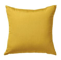 Aloft - Outdoor Theater - Outdoor Simple Pillow  Count: 2