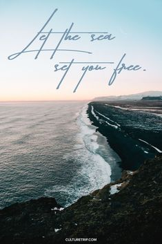 Inspiring Travel Quotes You Need In Your Life Pinterest: theculturetrip