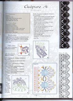 Libro de bolillos – rosi ramos – Webová alba Picasa